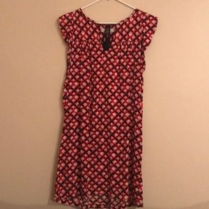 LOFT dress. For your beach vacation. Size M.